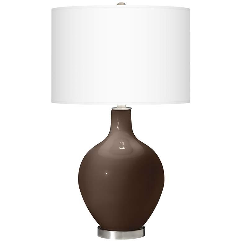 Carafe Ovo Table Lamp