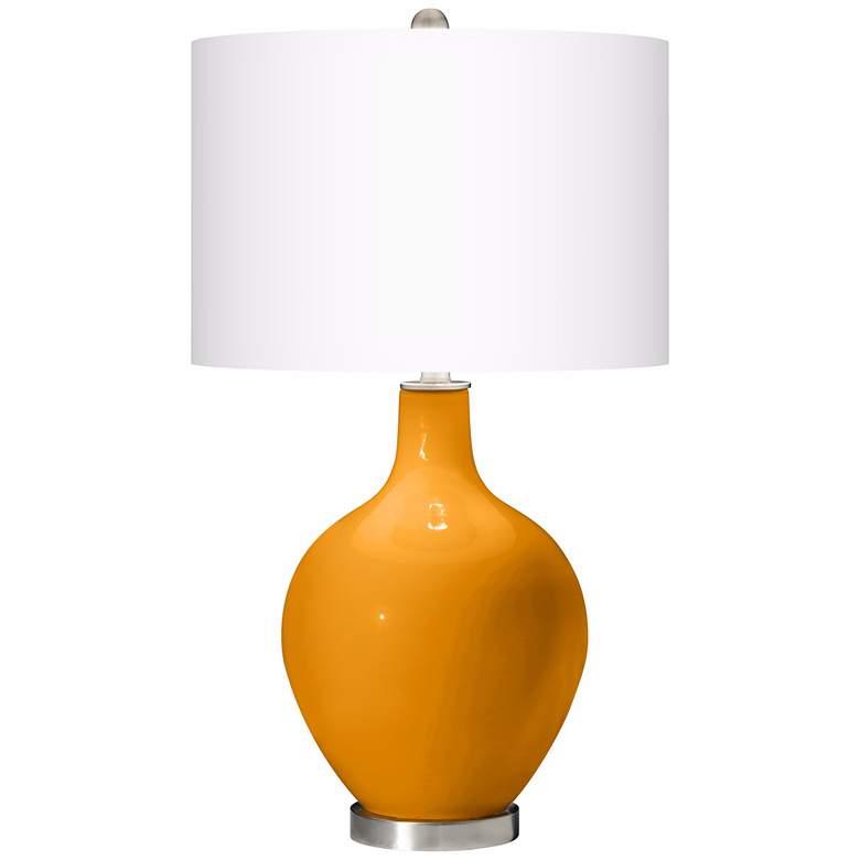 Carnival Ovo Table Lamp