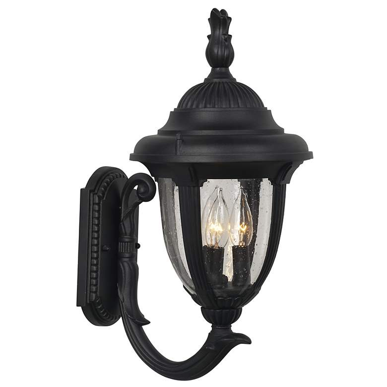 """Casa Sierra™ Collection 19 1/8"""" High Outdoor Light"""