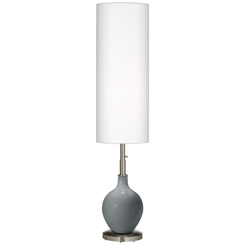 Software Ovo Floor Lamp