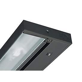 Juno Line Voltage 120v Under Cabinet Lights Lamps Plus