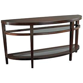 Console Tables Sofa Table Designs Lamps Plus