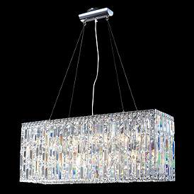 James Moder Pendant Lighting Lamps Plus
