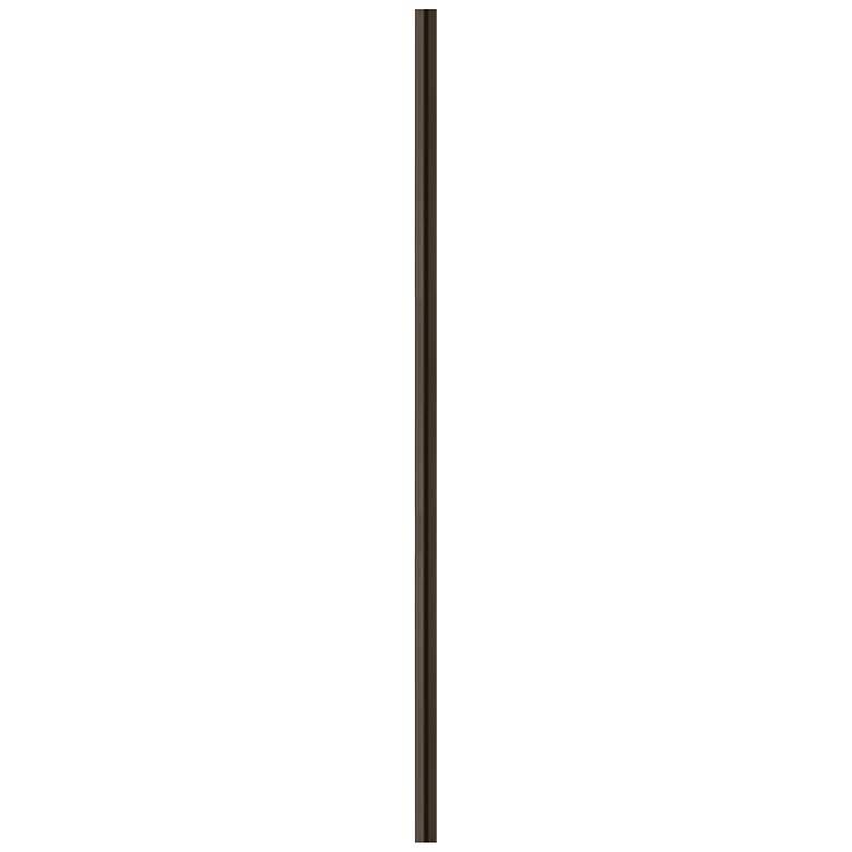 "Hinkley Nexus 24"" Bronze Path Light Stem"
