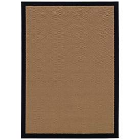 Solid Color 3 Ft X 5 Ft Indoor Outdoor Rugs Lamps Plus
