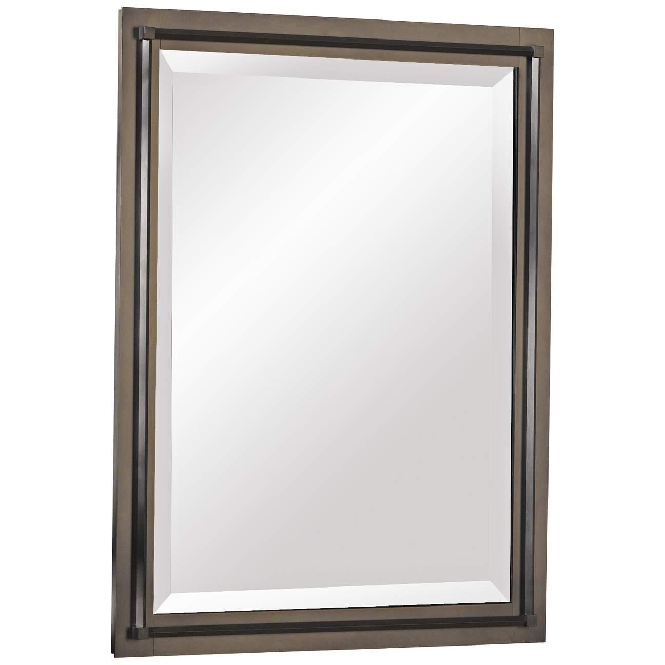 Zoom image