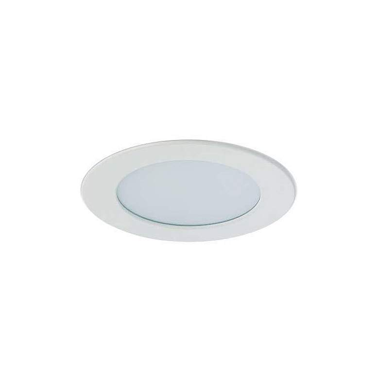 "Avalon 155 PowerLED 6"" Bi-Color White LED Marine"