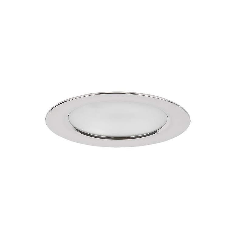 "Avalon 155 PowerLED 6"" Stainless Steel LED Marine Light"
