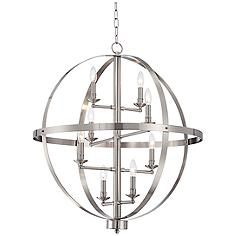 Gorgeous Drop Ceiling Exhaust Fan further Fountain Leaf Border Out besides Restaurant Icon 465540794 furthermore Cast Aluminum Patio Furniture additionally B 1348880417. on dining table and leaf