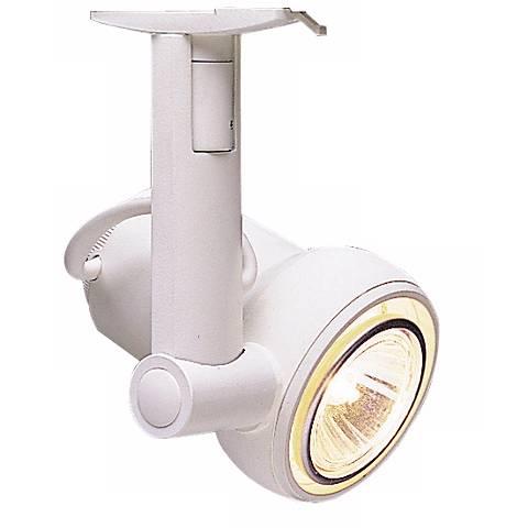 Lightolier™ Par16 SofTech Track Bullet Light