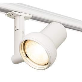 Lightolier Track Lighting Lamps Plus