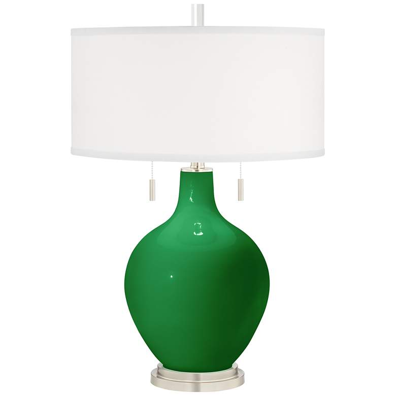 Envy Toby Table Lamp