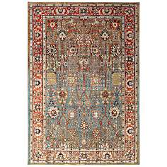 area rugs for indoor or outdoor spaces | lamps plus Area Rugs