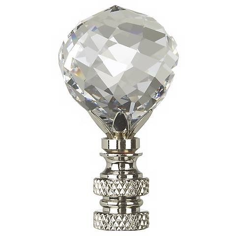 store original products img by powered storenvy lamp crystal ball online