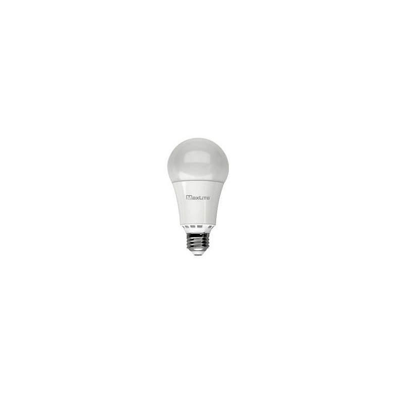 32C01 - JA8 LED Bulb 100w equiv. 1600 Lumens