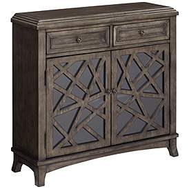 storage furniture decorative cabinets lamps plus