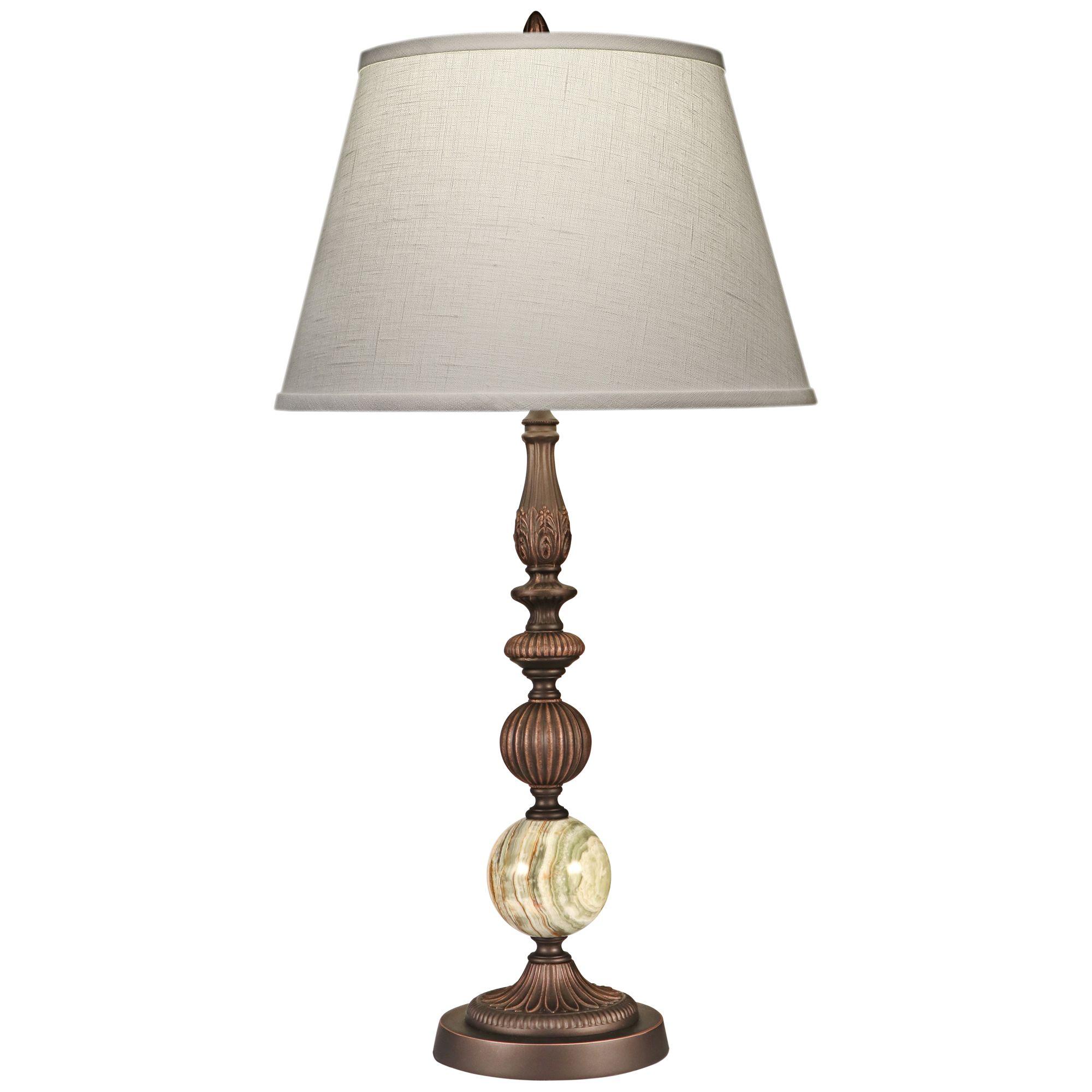 Superbe Lamps Plus