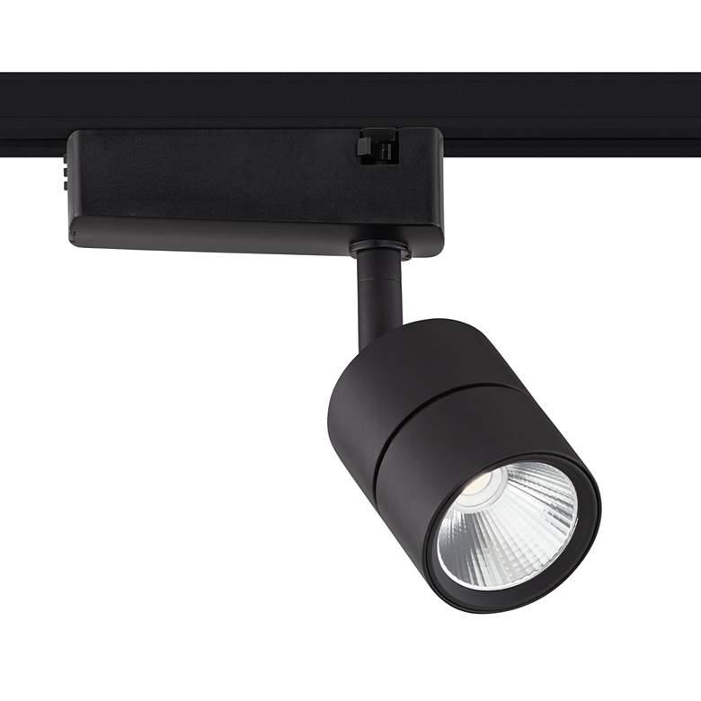 Pro Track Linder Black Led Head For Juno Systems