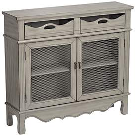 Storage Furniture Decorative Cabinets Lamps Plus - An-furniture-cabinet