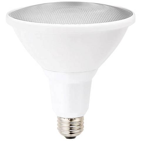 75W Equivalent 13W LED Wet Location Par30 Light Bulb