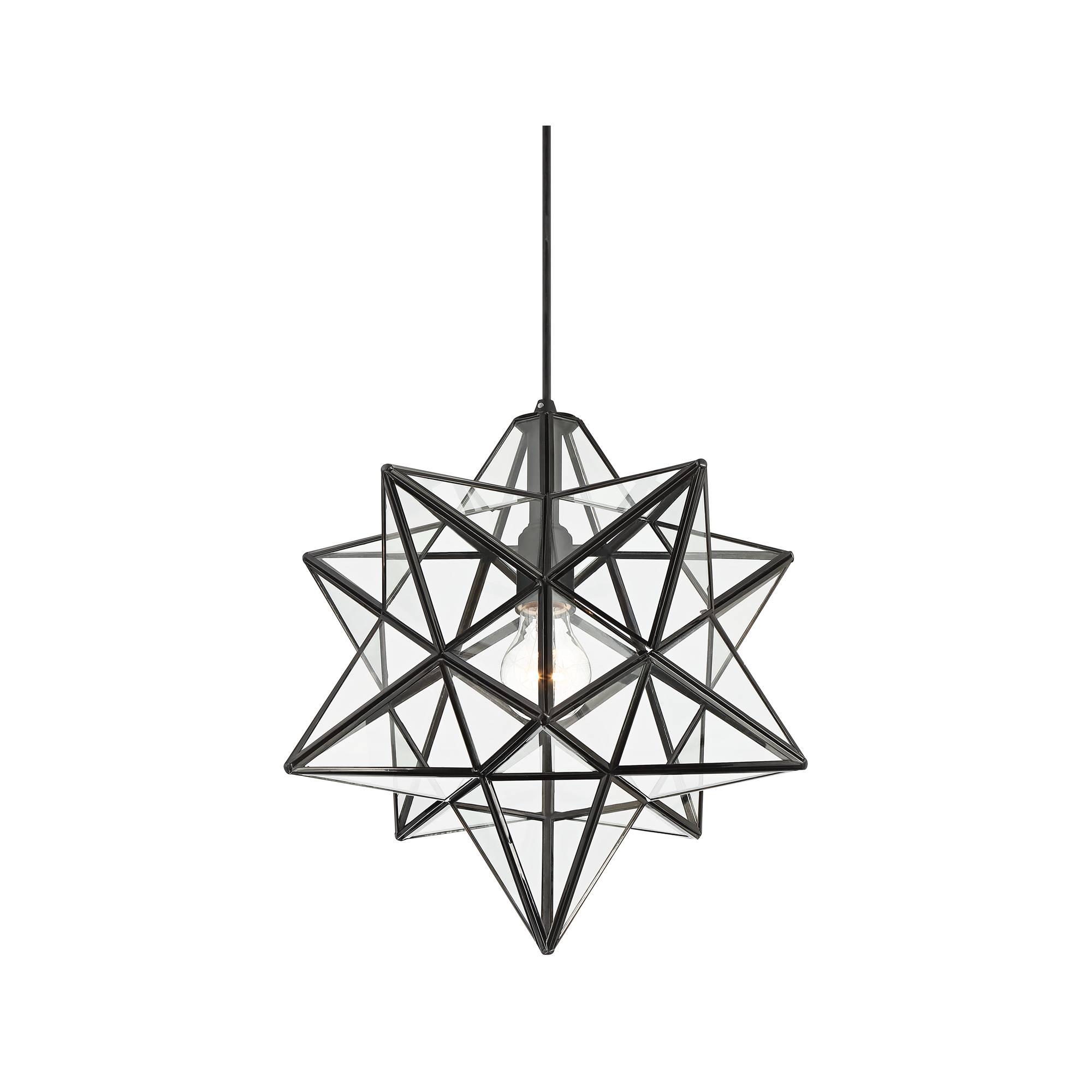 moravian plastic pendant artistic mini fixturemoravian fixture ceiling outdoor pottery star cute lighting mount flush barnmoravian light lights