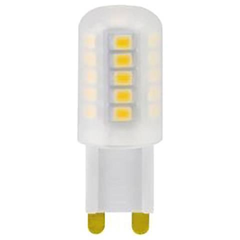 CFL Bulbs - Compact Fluorescent Light Bulbs | Lamps Plus