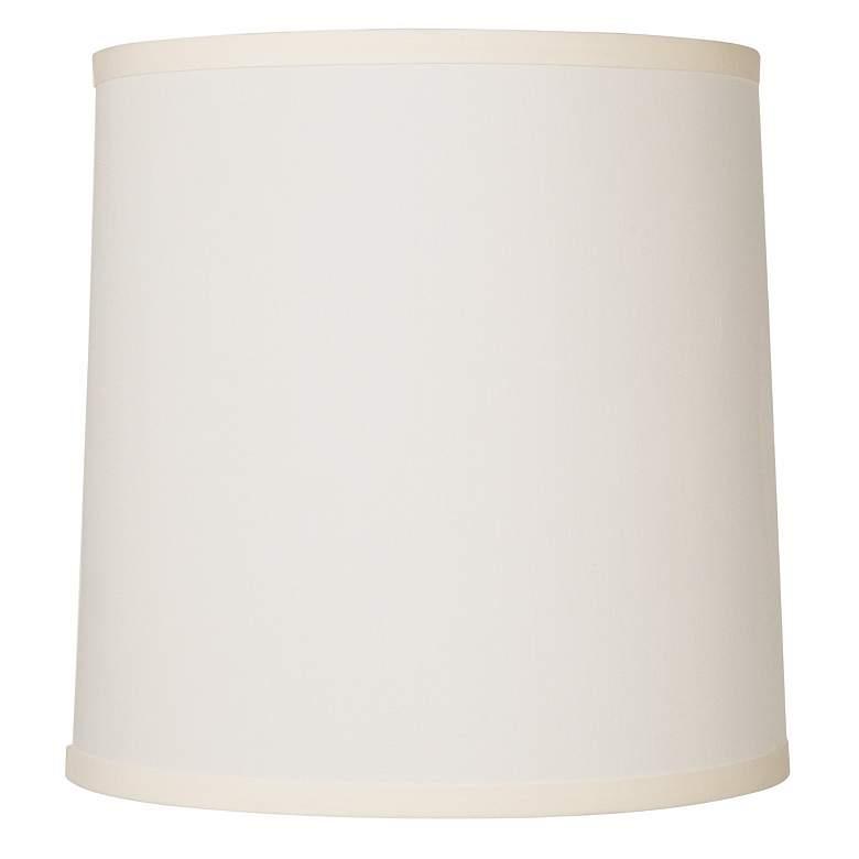 37033 - Lamp Shades
