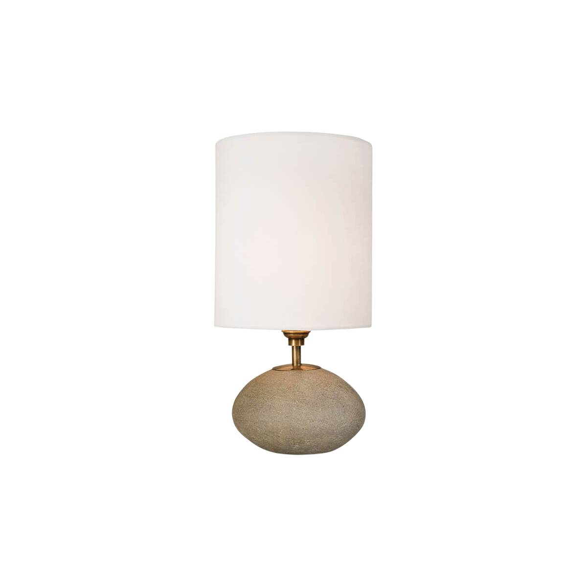 Lamps For Less: 20 In. Or Less, Table Lamps - Page 6