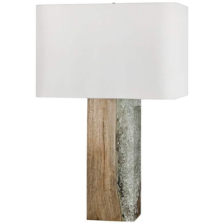 Regina Andrew Venus Table Lamp