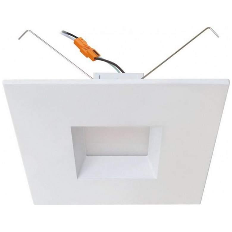 """6"""" Cyber Tech 15 Watt LED Retrofit Baffle"""