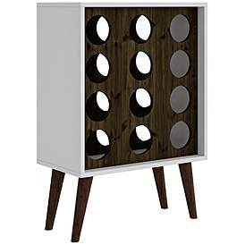 Bar Wine Cabinets Furniture Lamps Plus