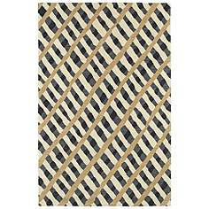contemporary rugs designer looks modern area rugs ls plus