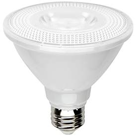 Recessed Light Bulbs Lamps Plus