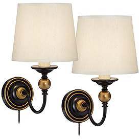 Wall Lamps Decorative Wall Mounted Lamp Designs Lamps Plus