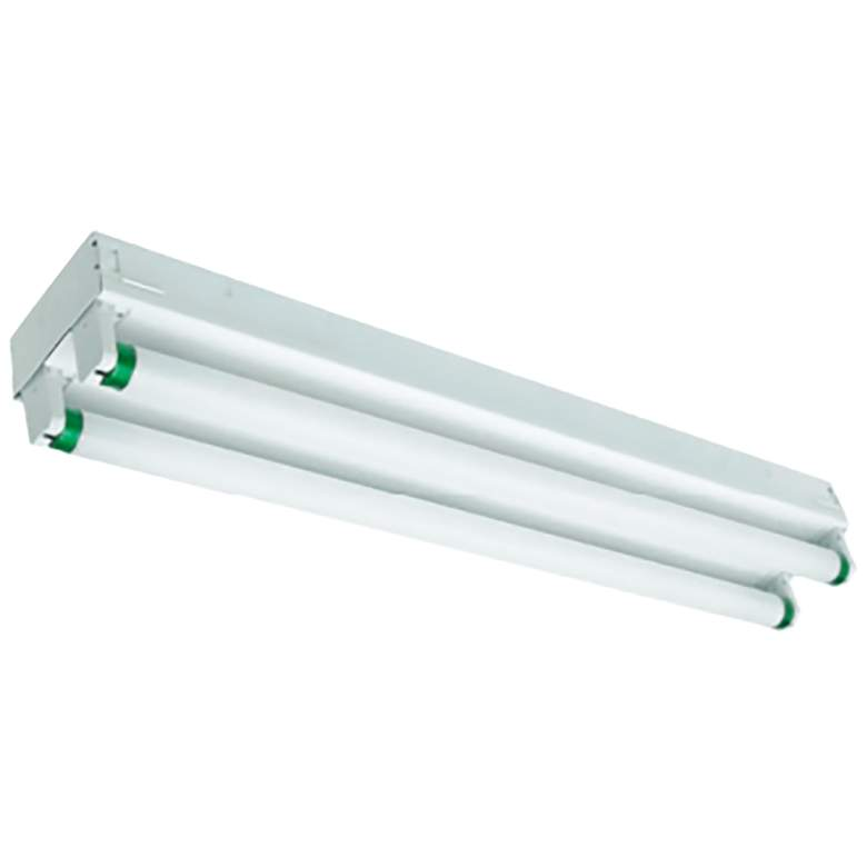 "Cyber Tech 36 Watt 48"" Long LED Shop Light"