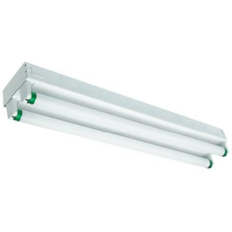 """36 Watt 48"""" LED Shop Light"""