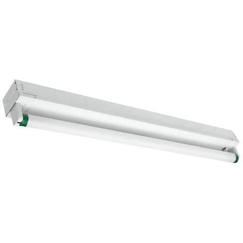 """18 Watt 48"""" LED Shop Light"""
