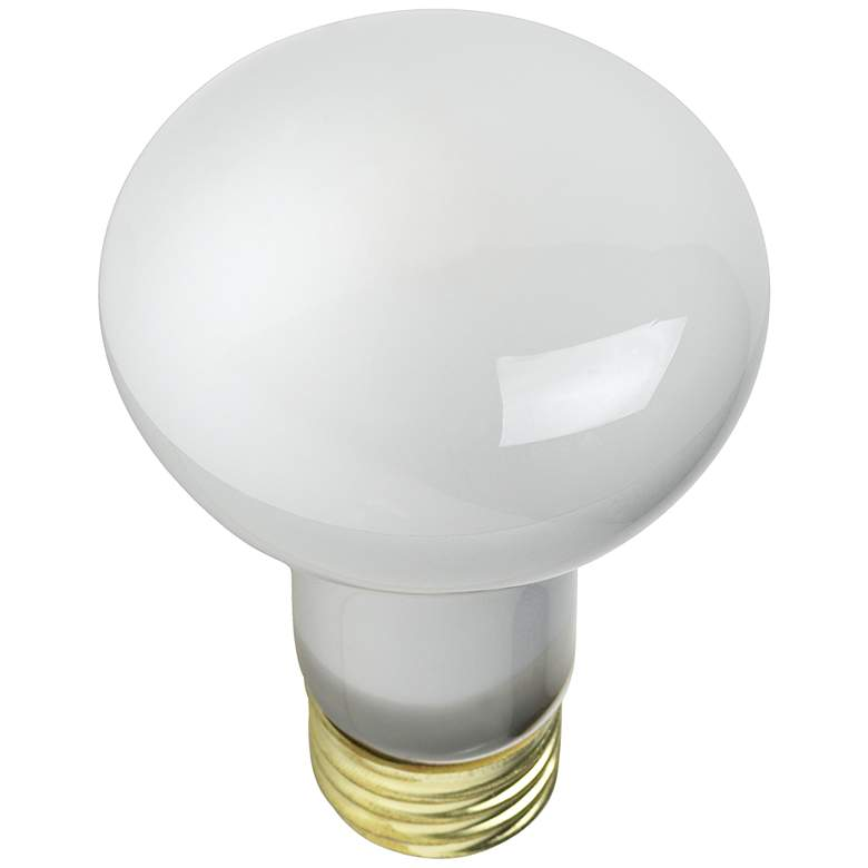 45 Watt R-20 Incandescent Westinghouse Light Bulb