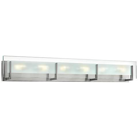 Hinkley Bathroom Lighting Techieblogie Info