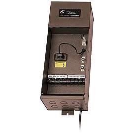 Kichler Plus Series 600 Watt Bronze Transformer
