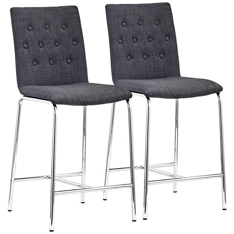 Phenomenal 24 In Counter Chairs Summervilleaugusta Org Short Links Chair Design For Home Short Linksinfo