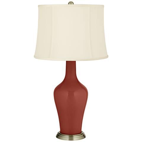 Madeira Anya Table Lamp