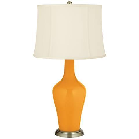 Carnival Anya Table Lamp