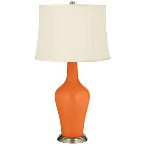 Invigorate Anya Table Lamp