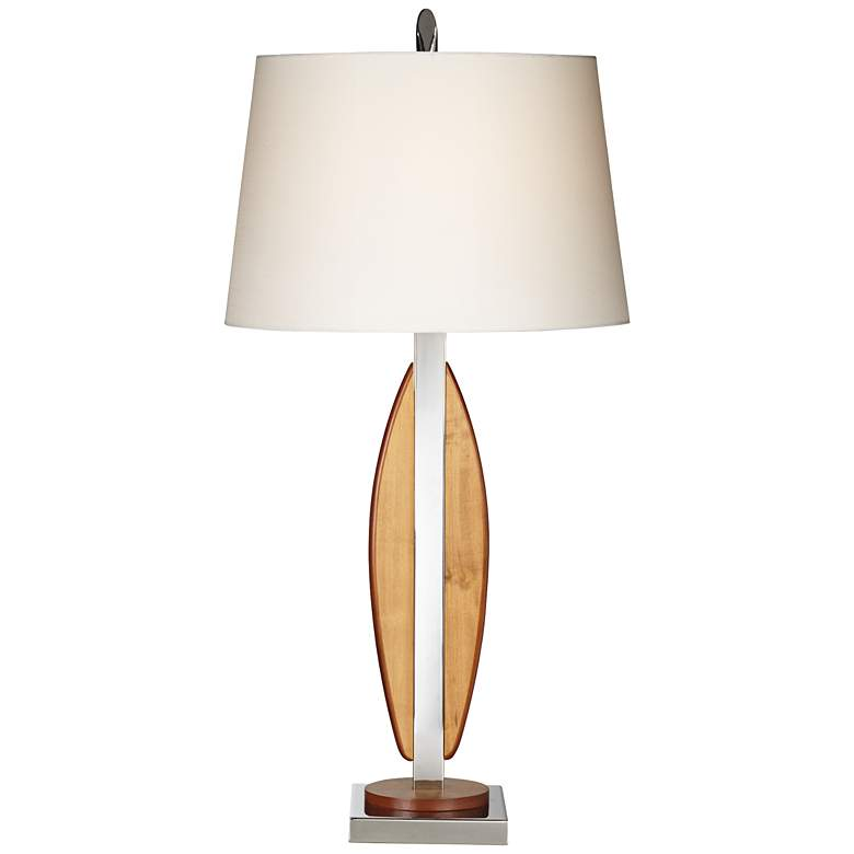 3X703 - Table Lamps