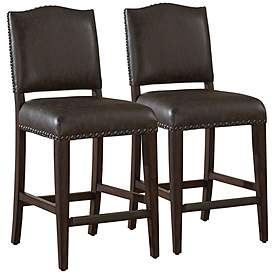 Sensational 33 In And Up Extra Tall Barstools Seating Lamps Plus Uwap Interior Chair Design Uwaporg