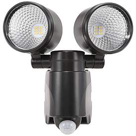 Outdoor Security Lighting Home Flood Lights