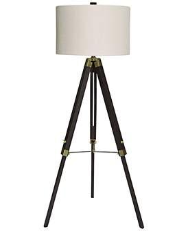 Tripod Floor Lamp Designs Lamps Plus