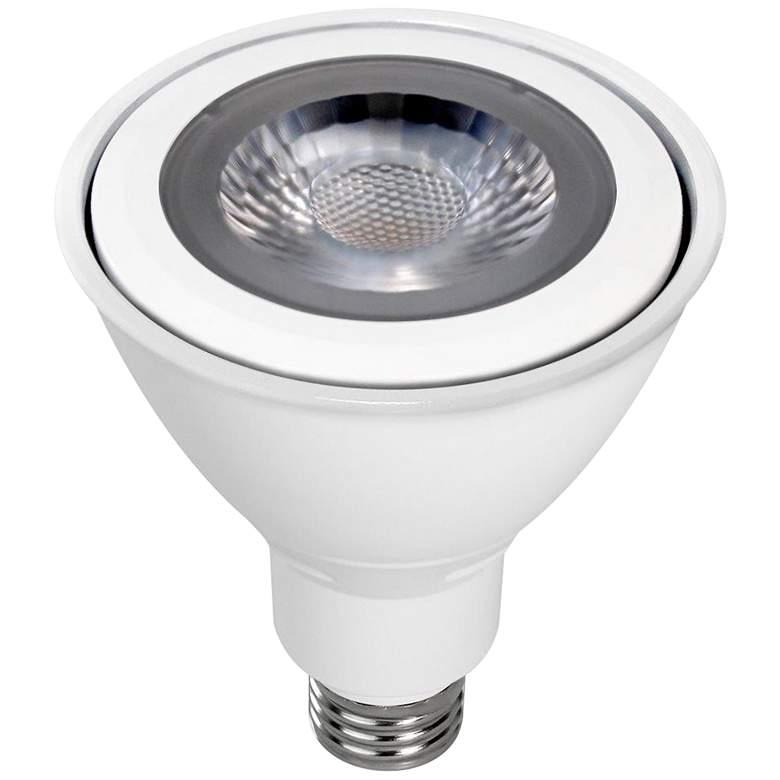 75 Watt Equivalent 11 Watt LED Dimmable Standard