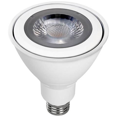 75 Watt Equivalent 11 Watt LED Dimmable Standard PAR30 Bulb